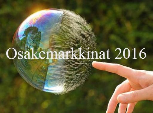 Kupla puhkeaa2016