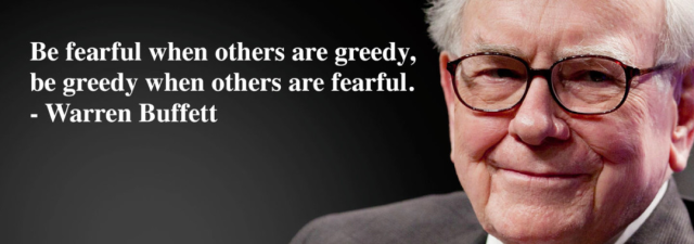 be-fearful-when-others-are-greedy-buffet