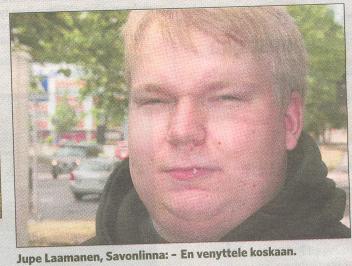 jupe_laamanen.png