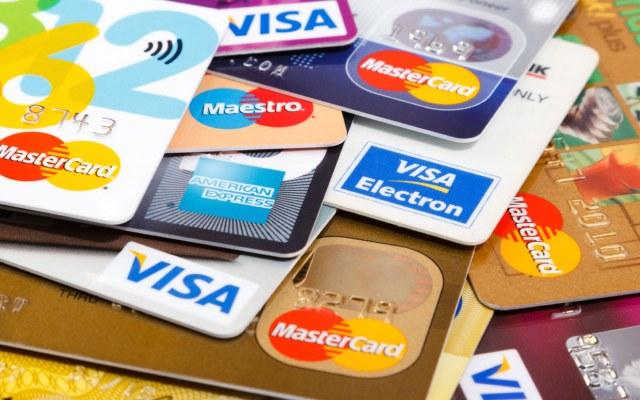 luottokortit-opiskelijabudjetti