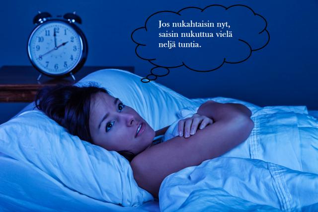 nukahtamisvaikeus.png