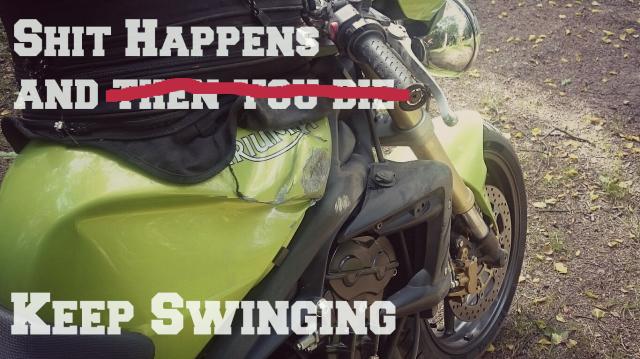 Opiskelijan moottoripyöräkolari1
