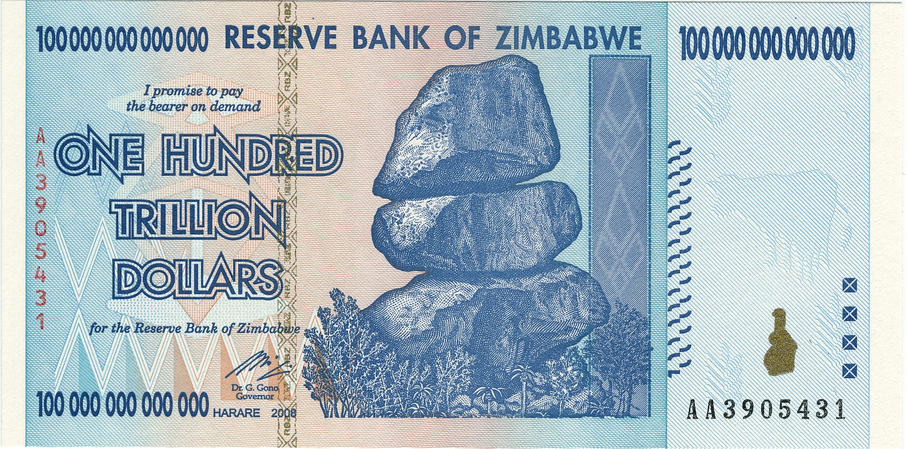 zimbabwe_100_trillion_dollars