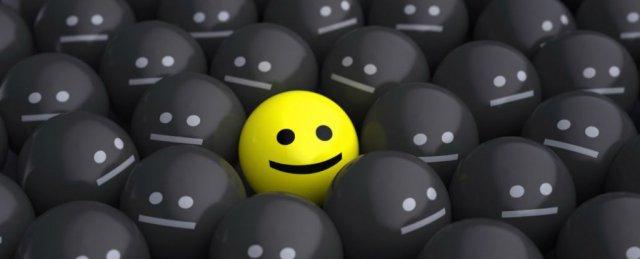 optimisti joukossa.jpg